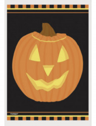 Halloween paperipussit 50kpl