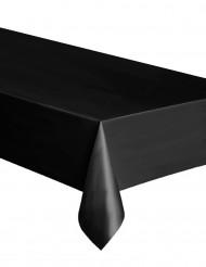 Musta pöytäliina