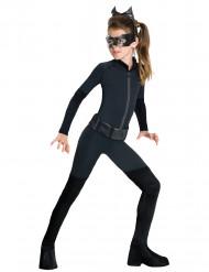 Catwomanin™-naamiaisasu tytölle