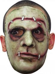 Halloween tappajahirviön naamari aikuisille