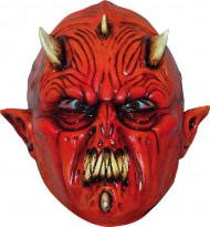 Paholaisen naamio aikuisille
