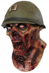 Zombienaamari