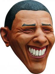 Obama-naamio aikuisille