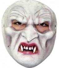 Vampyyrin naamari