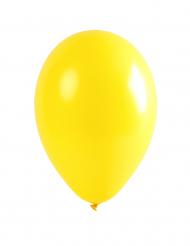 Keltaiset ilmapallot, 12 kpl
