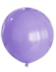 Violetti pallo 80cm
