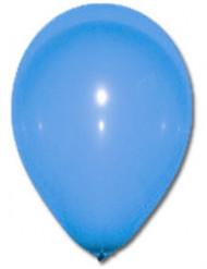 Sininen pallo 100kpl