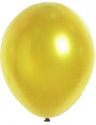Kultaiset ilmapallot, 100 kpl