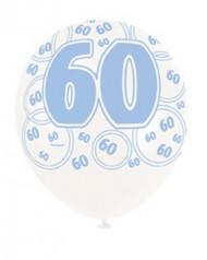 Ilmapallo 60v