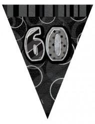 Harmaa koristeköynnös 60v