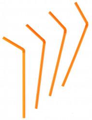 Oranssit pillit, 50 kpl