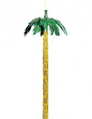 Ripustettava palmukoriste 243 cm