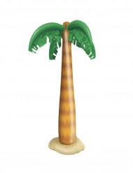 Puhalletteva palmu 86 cm