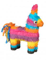 Aasi-piñata