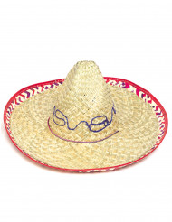 Sombrero aikuisille