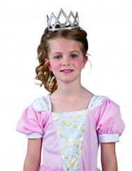 Prinsessan kruunu