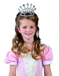 Prinsessa tiara lapsille