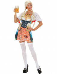 Oktoberfest asu