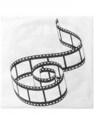 Pöytäliina Cinema