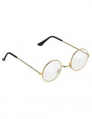 Aikuisten silmälasit Joulupukki