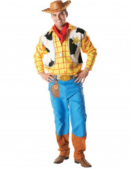 Miesten naamiaisasu Woody - Toy Story™
