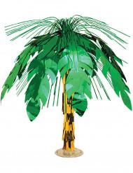 Palmu pöytäkoriste