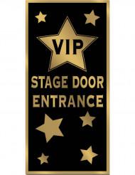VIP-ovikoriste