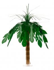 Pöytäkoriste, palmu