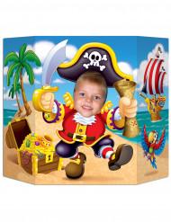 Piraatti koriste