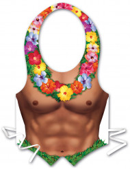 Muovinen essu Hawaiji