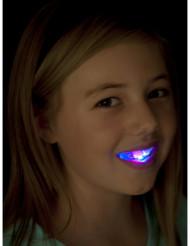 LED hammassuoja