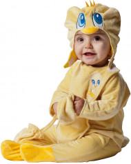 Looney Tunesin Tipin™ naamiaisasu vauvalle
