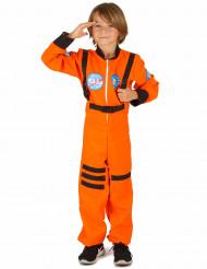 Astronautin asu lapsille