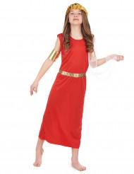 Roomalainen mekko lapsille