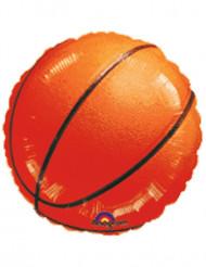 Koripallo ilmapallo