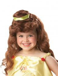 Lasten Belle™-peruukki