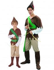 Metsien sankarit - Pariasu aikuisille ja lapsille
