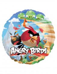 Alumiinipallo Angry Birds™
