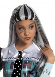 Lasten peruukki Frankie Stein -Monster High™