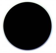 Musta ihoväri 55 ml Grim