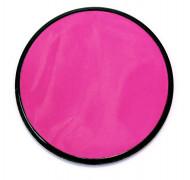 Vaaleanpunainen maskeerausväri kasvojen ja vartalon iholle - Grim