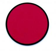 Punainen ihoväri