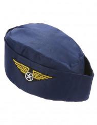 Stuertin hattu