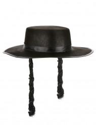 Rabbi hattu aikuisille