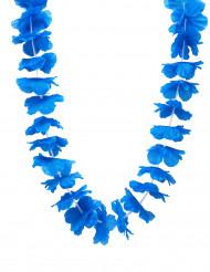 Sininen lei suoraan Havaijilta