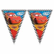 Cars RSN™ -lippunauha, 3 m