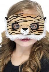Tiikerinaamari lapsille