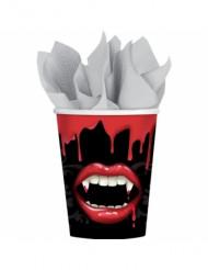 Vampyyrimukit, 8 kpl