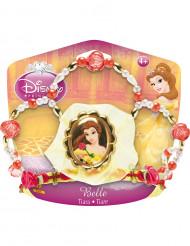Disney™ Bellen tiara
