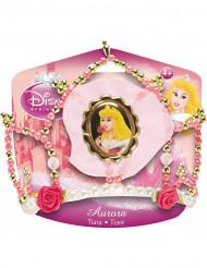 Prinsessa Auroran tiara Disney™